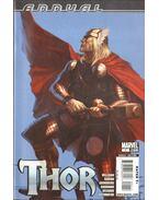 Thor Annual No. 1