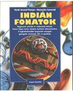 Indián fonatok