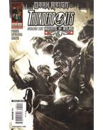 Thunderbolts No. 139