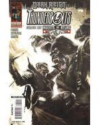 Thunderbolts No. 139