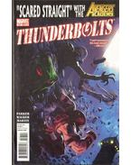 Thunderbolts No. 147