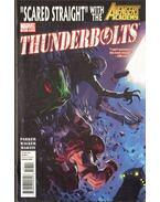 Thunderbolts No. 147