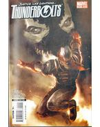 Thunderbolts No. 111