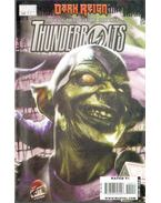 Thunderbolts No. 129