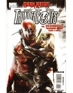 Thunderbolts No. 131