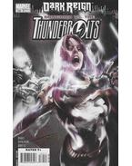 Thunderbolts No. 134.