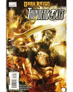 Thunderbolts No. 132