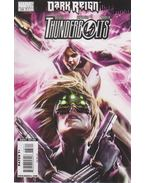 Thunderbolts No. 133.