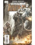 Thunderbolts 2009/138