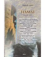 Tiamat - Második könyv