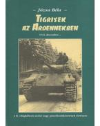 Tigrisek az Ardennekben