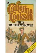 Tilly Trotter Widowed