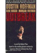 Outbreak - Tine, Robert