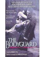 The Bodyguard - Tine, Robert