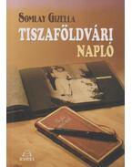 Tiszaföldvári napló