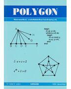 Polygon 1996/12 - Több szerkesztő