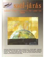 Szél-járás 2010/4 - Több szerkesztő