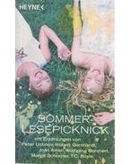 Sommer-Lesepicknick - Több szerző