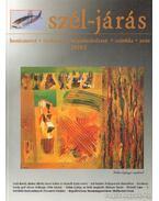 Szél-járás 2010/2 - Több szerző