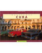 Magisches Cuba - Tobias Hauser