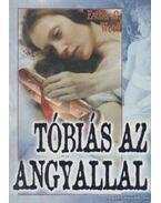 Tóbiás az angyallal