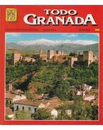 Todo Granada