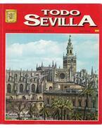 Todo Sevilla