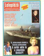 Leleplező 2002 IV/3 - Tőke Péter