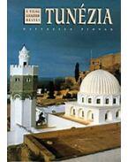 Tunézia - Tomkinson, Michael