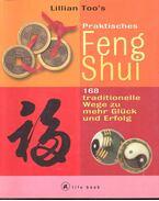 Lilian Too's Praktisches Feng Shui. Life-book. - Too, Lillian