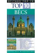 Top 10 Bécs