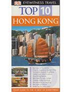 Top 10 - Hong Kong