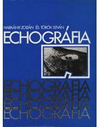 Echográfia - Török István, Harkányi Zoltán