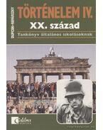 Történelem IV.