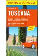 Toscana (Marco Polo)