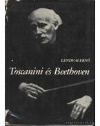 Toscanini és Beethoven