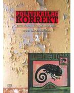 Politikailag korrekt 2. - Tóth Gy. László