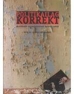Politikailag korrekt - Tóth Gy. László