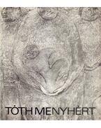 Tóth Menyhért festőművész kiállítása