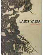 Lajos Vajda