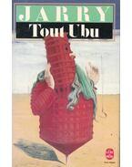 Tout Ubu