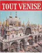 Tout Venise