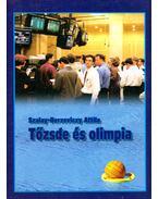 Tőzsde és olimpia