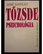 Tőzsde pszichológia