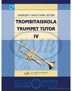 Trombitaiskola IV