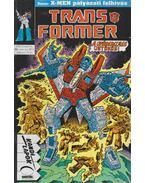Transformer 1993/2. 12. szám