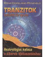 Tranzitok kézikönyve
