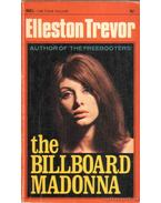 The Billboard Madonna - Trevor, Elleston