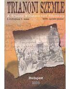 Trianoni Szemle I. évf. 2009/2. szám