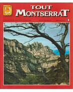 Tout Montserrat